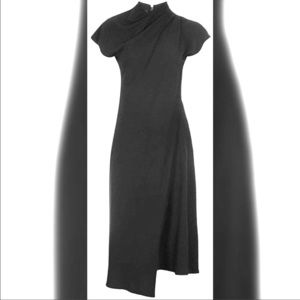 NWT Topshop Dress—the perfect LBD!